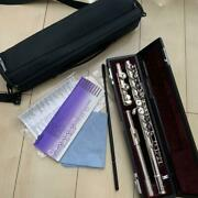 Flute Yfl-311 Discontinued Product