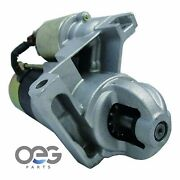 New Starter For Omc 5.7l 84-86 50-812429a2 50-806963a2 50-806963a4 50-806965a2