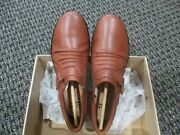 Bnib Clarks Everlay Coda Slip On Casual Women Shoes Could Ship W/o Box For Cost