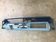 1963 Oldsmobile 98 Dashboard W/ac Hardtop Convertible Oem 88 Air Conditioning
