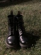 Dr. Martens Us 7 Used But In Good Condition Open To Offers