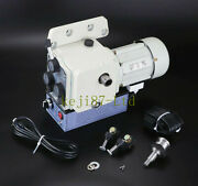 Milling Machine Part X Axis Automatic Power Feed For Vertical Turret Mill New