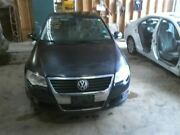 Steering Gear/rack Power Rack And Pinion Fits 09-12 Cc 441989