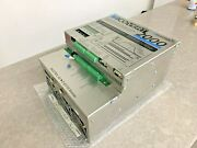 Micovert 2000 New Generation Frequency Converter For Drive Systems - Pre Owned