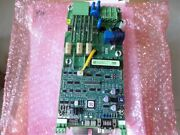 1pc Sdcs-fex-4a Coated 3adt314500r1501 Ship Express 90days Warranty P3414a Yl