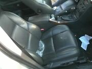 Passenger Front Seat Bucket Air Bag Leather Fits 05-06 Volvo 80 Series 2171417