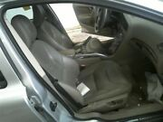 Passenger Front Seat Bucket Air Bag Leather Fits 05-07 Volvo 70 Series 2154987