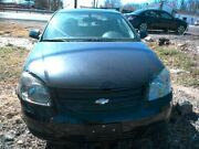 Steering Gear/rack Power Rack And Pinion Opt Tv5 Fits 05-10 Cobalt 1671147