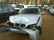 No Shipping Passenger Right Front Door Electric Fits 98-03 Bmw 540i 2119251