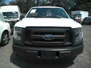 No Shipping Passenger Right Front Door Manual Fits 15-19 Ford F150 Pickup 1771