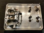 Ktm 690 Complete Reconditioned Head Assembly Free Shipping