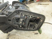 Mercury Mid Section 821439t4 827402t1 821769t2 50elpto 2 St 2003