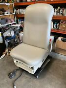 Midmark / Ritter 223 Barrier-free Power Examination Table - Refurbished