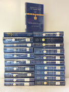 The Yale Edition Of The Complete Works Of St. Thomas More - Catholic 21v
