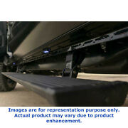 Amp Research Powerstep Running Board Plug N Play System For 16-17 Nissan Titan
