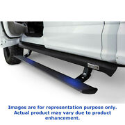 Amp Research Powerstep Xl Running Board For 2020 Ford F-250 / F-350 / F-450