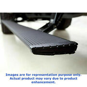 Amp Research Powerstep Xtreme Running Board For 2020 Ford F250 / F350 / F450