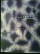 Ballpoint Abstractions By Joanne Northrup Edward Leffingwell Excellent