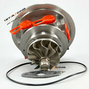 K04-200 Turbo Cartridge Chra Core For Opel Astra Gtc J/gt Cabriolet/insignia 2.0