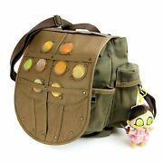 Bioshock Big Daddy Backpack With Little Sister New With Tags New Low Price