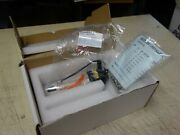 Waters Esi Probe Assembly 700005530 New