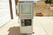 Despatch 16000 Series Environmental Chamber 16607a -73anddegc To 177anddegc -w/o Humidity