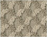 Natural Beauty -inspired Trellis Carpet Area Rugs And Runners |100 Anso Nylon