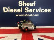 😀🌏🇺🇸 Ford 4000 Tractor 🚜 201 Cu In - Diesel Injection Pump