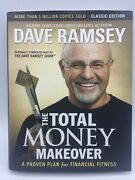 The Total Money Makeover A Proven Plan For Financial Fitness By Dave Ramsey.