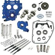 Sands Cycle 310-0811 510g Cam Chest Gear Drive Kit 99-06 Harley-davidson Twin Cam