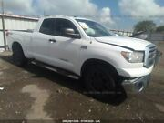 Pickup Box Extended Cab 4 Door 6and039 5 Box Fits 07-13 Tundra 354061