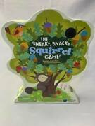 Educational Insights - The Sneaky Snacky Squirrel Game