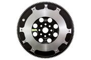 Advanced Clutch-act Flywheel-xact Flywheel Streetlite-chromoly Steel-600175