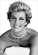 Princess Diana Magazine Clippings Set 1 - 250+ Pages + Death Newspapers