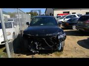 10k Miles Tested Engine 3.6l Vin G 8th Digit Fits 16-19 Grand Cherokee 455408
