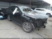 Rear Bumper Without Trailer Hitch With Park Assist Fits 13-16 Pathfinder 354621