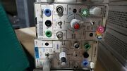 Pulse Instruments Pi-454 Mos/ccd Driver Source For Tektronix Tm500