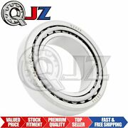 [front-outerqty.1] Roller Bearing Set For Land Rover Discovery Range Rover Suv