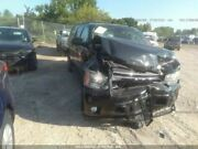 Engine 5.3l Vin 3 8th Digit Opt Lc9 Fits 07-08 Avalanche 1500 3247779