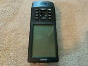 Garmin Gpsmap 175 Marine Gps For Parts Only