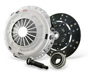 Single Disc Clutch Kits Fx350 08035-hdff For Acura Nsx 1997-2002 6
