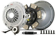 Single Disc Clutch Kits Fx400 17086-hdc6-shp For Volkswagen Beetle 2002-2006 4