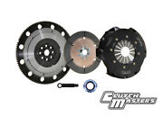 Twin Disc Clutch Kits 725 Series 08913-sd7r-s For Acura Integra 1994-2001 4