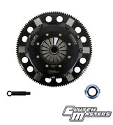 Twin Disc Clutch Kits 725 Series 08037-td7s-s For Acura Rsx 2002-2006 4