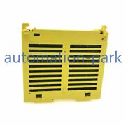 1pc Used Fanuc A02b-0168-b012 Tested Fully Tested It Good Condition