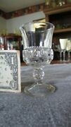 Eapg Adams And Co Kings Crown Excelsior Cordial Circa 1890