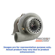 Precision Sp Cc Gen2 Pt6062 Ball Bearing Turbo 0.85 A/r Buick 3-bolt In Std Act
