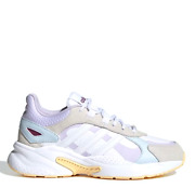 Adidas Womenand039s Crazy Chaos Shadow Sneakers Shoes White Fx8894 Sz4-12
