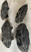 Tesla Model S Brake Calipers Complete Set 2012-16 Front And Rear