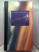 New Authentic Alexandre Dumas 28628limited Pencil Box/papers